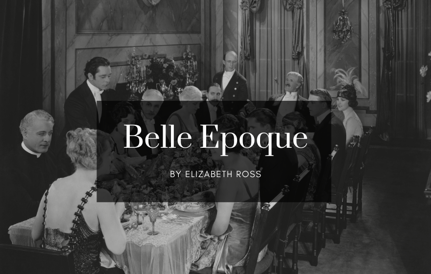 RC: Belle Epoque