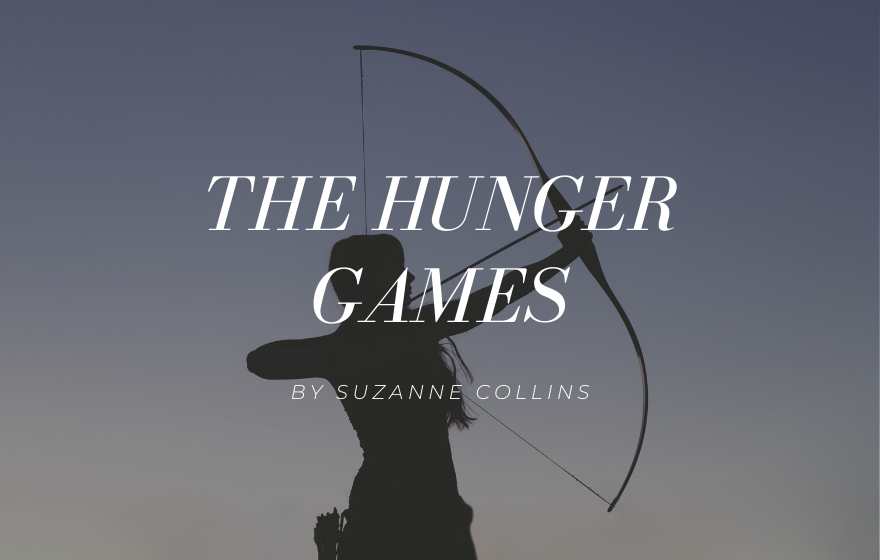 RC: The Hunger Games