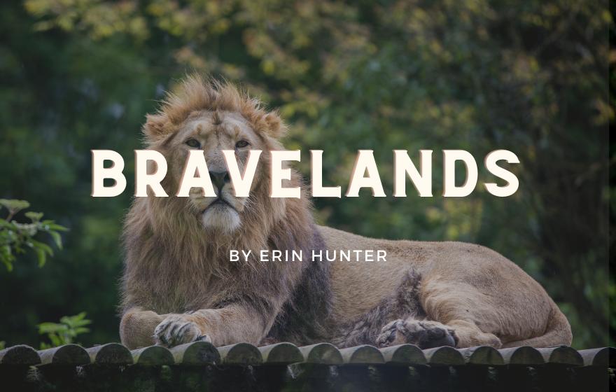 RC: Bravelands