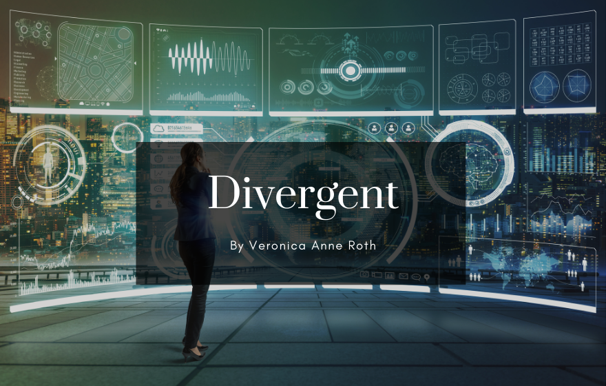 RC: Divergent